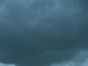 恶劣天气如何应对