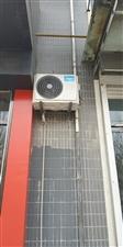 辛集美的空调安装工学徒工数名电话8320709613363801252