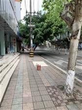 老街的兴盛与衰败…尘归尘,土归土?