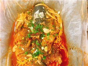 大潢川最好吃的龙虾在这里