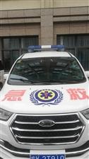 本人有正规救护车一辆,可接送长途病人或已逝人士。可配医生护士跟车。电话??:15551355