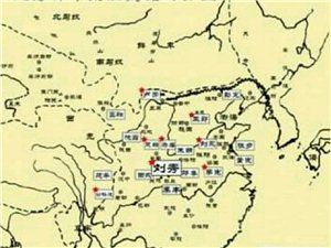 古老的流鞍河(三)�⑿汶[居��王�R!
