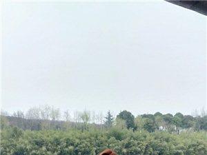 彬县新民街,本人28岁,从事美容行业,想找一个有责任感投眼缘的对象!