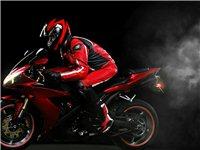 网友发帖:老乡们有没有人知道在固始怎样获取摩托车驾照?