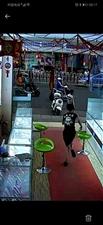 进店抢劫11