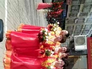 北城舞蹈队,棒棒哒!