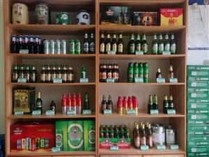 想喝最正宗的青岛啤酒,就到最新注册送体验金网址青岛啤酒旗舰店!