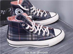 匡威帆布鞋,低�r�理