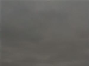 山雨欲来摄影:珠海度假村酒店摄影师梁才有
