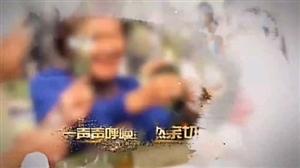 迈阿蜜微视串编中国第一旗袍美人《陈数》风采!
