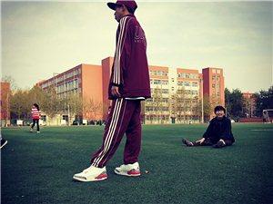 涉县第一届女娲杯全国曳舞比赛策划
