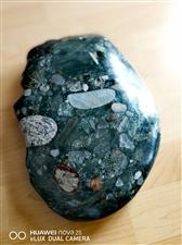 一�M奇石