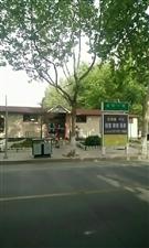 点赞!方便老人和路人,博兴这个公共卫生间,安置的不错!