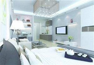 室内精装大白,喷漆,质保十年,承诺永恒,质量再现,15084203424
