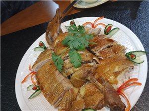 来到龙南的感受就是唯有美食和美景不可辜负!