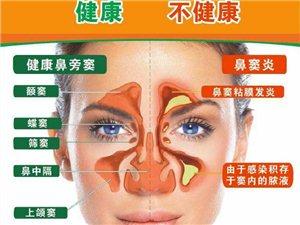 如何预防季节性鼻炎?