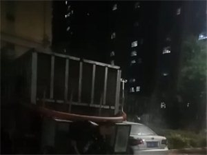 齐河好市民/北国二期