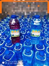 加油站,汽车4S店专用玻璃水