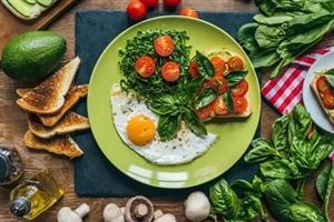 减肥必看!如何让你的脂肪加速燃烧?