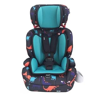 最近想买个安全座椅,都需要注意哪些问题呢?