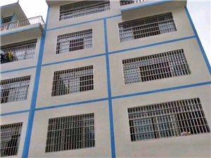 �T面,住房出租一、二、三室一�d抽油���C、�崴�器�W�j�O控�R全、�系���13398593999,