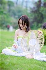 迈阿蜜微视拍摄泸州艺人(杨艳)!