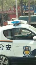 警察开车抽烟是特许的吗