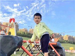 避暑、避霾、避躁到贵州赤水天鹅堡。