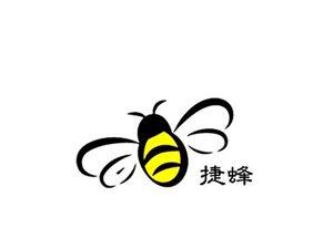 呼�����捷蜂�W�j信息科技有限公司,聘互��W�N售