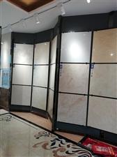 5月15日――6月2日,广东金巴利瓷砖厂价直销。更有家居、家电、布艺等十大品牌联盟,家装一站式购齐