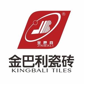 广东金巴利瓷砖莒县专卖店