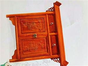 东伸实木家具会东直销点,生产销售红木,松木,橡木,各种高密度板,欧式中式韩式,古典,休闲,地中海风格