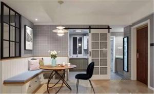 装修房子避免不实用的设计可以省一大笔钱!