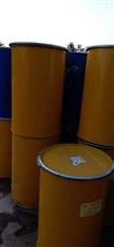 求购风电场油桶