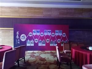 海南儋州市恒艺文化传媒有限公司