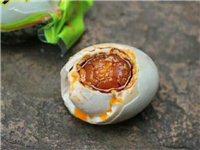 网友发帖:固始哪里有卖咸鸭蛋的,类似图片这种?