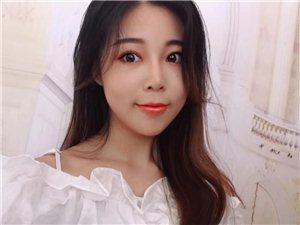 宝马迷你赵静萱28岁魔蝎自由
