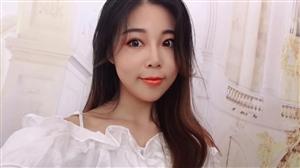 美女秀�鲒w�o萱28�q魔蝎自由