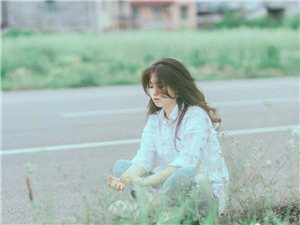 第一次拍摄公路情绪片,感谢LYJ