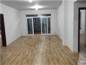 霍邱城关泽沟小区有房出租