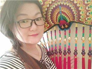 全国雷锋文化联盟推广大使、新县绿和公益协会会长习芸女士写给十八岁儿子的生日书信