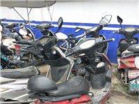 为潢川环所民警点赞,丢了十几天的电瓶车,居然又找到了...