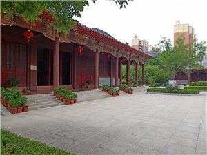 八七纪念馆