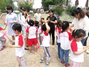 六一.国际儿童节,向宝宝们问好,祝福你?#20999;?#31119;?#27801;ぁ?</a