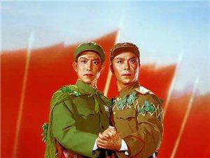 建议山东京剧院复排革命?#25191;?#20140;剧奇袭白虎团,以配合当前的中美贸易战。打败美帝野心狼!