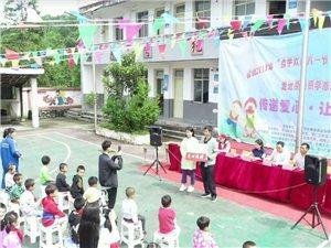 61儿童节,陪孩子们吃喝玩乐开心极了�铭�