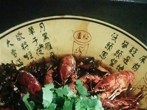 正宗锦州烧烤师傅求职