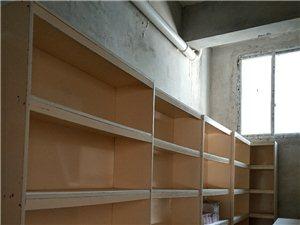 低价处理书柜