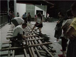 端午节去哪?松桃甘龙镇上街有活动!龙舟?