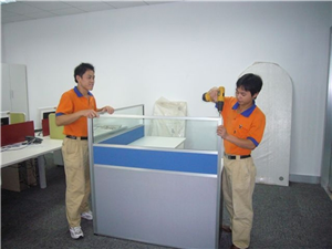 泰安市腾龙搬家公司服务热线15253870832